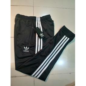 2 Pants adidas Venta Especial