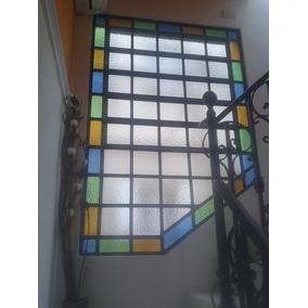 Vidrios Color Para Aberturas