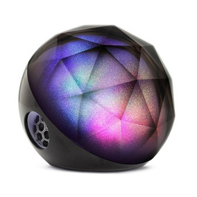 Yantouch Diamond+ Plus Portable 3-in-1 Wireless Bluetooth Sp