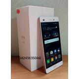 Huawei P8 Originales 490mil Promoción