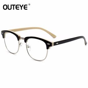 Creme Que Clareia As Axilas Armacoes - Óculos no Mercado Livre Brasil f08a76a8bf