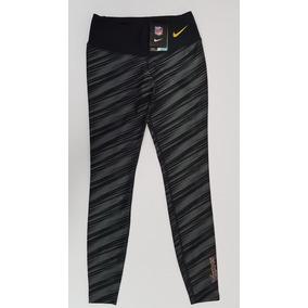 024b4864496c8 Ropa Deportiva De Mujer Nike Leggings Lycras Baja California - Ropa ...