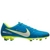 Guayos Nike Mercurialx Vortex Iii Neymar Originales