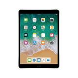 Apple 10.5-inch Ipad Pro Wi-fi Cellular 256gb Att Space G