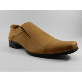 Zapato Dillan Hombre Cuero Base Tr 4310-2212