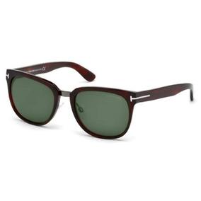9f4f242a8cb18 Oculos Rock De Sol Tom Ford - Óculos no Mercado Livre Brasil