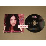 Shakira Pies Descalzos 2001 Columbia Cd