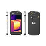 Celular Caterpillar S60 Lançamento! 32gb Tela 4.7