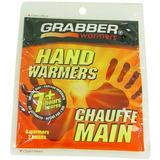 Aquecedor Para As Mãos - Grabber