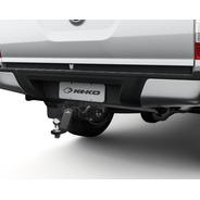 Enganche Remolque Nissan Np300 Desde 2016 Keko