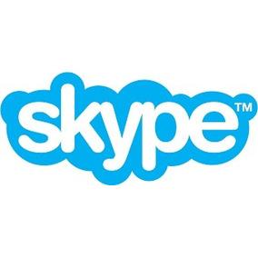 10 Usd Skype Credits Para Llamadas Y Mensajes