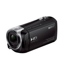 Handycam® Cx440 Con Sensor Cmos Exmor R®hdr-cx440 Sony Store