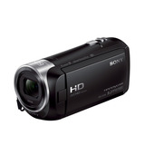 Filmadora Handycam Sensor Cmos Exmor R Hdr-cx440 Sony Store