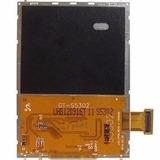 Display Lcd Galaxy Pocket Gt S5300 S5301 Original + Garantia