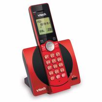 Telefono Inalambrico Vtech Dect 6.0 Cs6919-16 Id Llamada