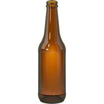 Envase Vidrio Esterilizado-botella Cerveza Artesanal 740 Cm3