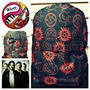 Mochila Supernatural - Backpack