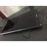 Huawei Mate 8 Nxt-l09