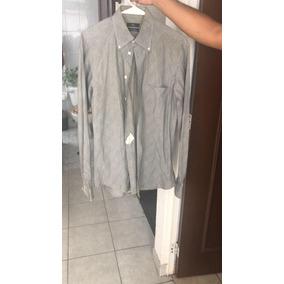Camisas Varias Marcas Zara, Banana Republic, Ralph Lauren
