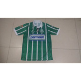 Camisa Palmeiras, Rhumell, Tamanho G