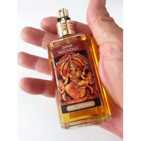 Perfume Z Patchouli 65ml Onde Comprar A Melhor Fragrância