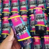 Lipoblue Advance El Mejor Quemador De Grasa 100% Original