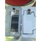 Galaxy S5 Para Refacciones