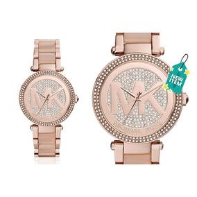 8aa2e34b412 Relógio Xoxo Importado (estilo Michael Kors) - Joias e Relógios no ...