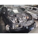 Motor Chevrolet Corsa Maxx 1.8 Com Nota Fiscal E Baixa