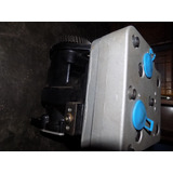 Compresor De Aire De Freos Isl,6ct Wabco, Ford Cargo