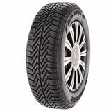 Neumático 185-60-14 Formula Spider Nueva