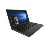 Notebook Vaio Fit Core I5 15s Negra