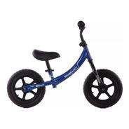 Bicicleta Camicleta De Equilibrio Niños Rembrandt Jumper O1