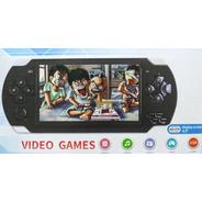 Console Mini Vídeo Game Portátil Jogos Retro Clássico A@