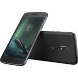 Moto G4 Play Minitablet 4g Datos Sms 16gb 2gb Ram