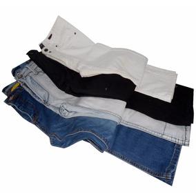 Pantalones De Hombre Lote