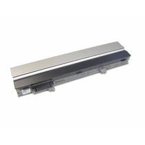 Bateria Para Notebook Dell Latitude E4300 Type - Xx327 Hw905