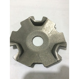 Plato Desplazable Variador Suzuki Ad50 / 60 Ae50 21431-29c10
