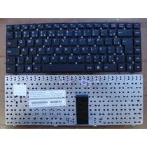 Teclado Itautec W7535 W7545 A7520 Mp-10f88pa-430 Br Com Ç