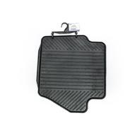 Kit Alfombras Ford Fiesta Kinetic Design 13/19