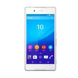 Celular Sony Xperia Z3 Plus E6553 4g Ip68 5.2 20mpx Blanco