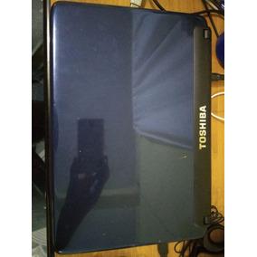 Laptop Toshiba Satellite E205 Intel Core I5 Envio Gratis