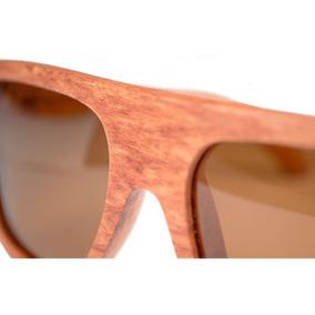 411d26703a7a6 Óculos De Sol Modelo Los Angeles Mormaii por Mormaii · Óculos - Jurere  Rosewood