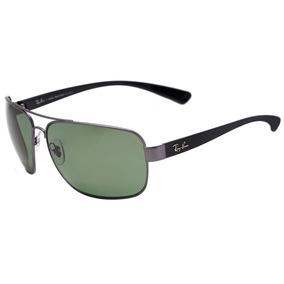 Ray Ban 8305 141 9a - Óculos no Mercado Livre Brasil 87f7e5d4c2