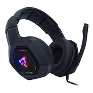 Audífonos Rgb Gamer C/micro Ogmh02 Pc/cel/switch/xbox/ps4