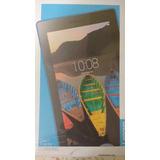 Tablet Lenovo 7 Tab3 7 Essential Tb3-710f 16gb