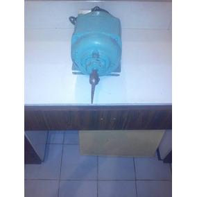 Maquina De Pulir Protesis Tentales Y Sirve Para Jolleria