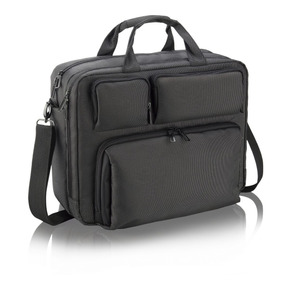 90875247b978f Mochila X Bags - Mochilas para Notebook no Mercado Livre Brasil