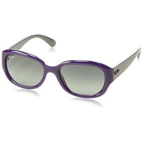 gafas ray ban mercadolibre bogota