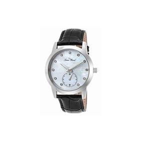 Relojes de mujer en walmart